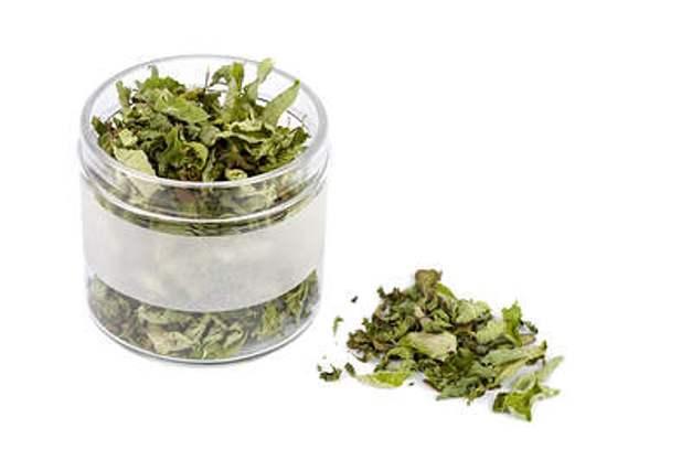 mint-dried-opt