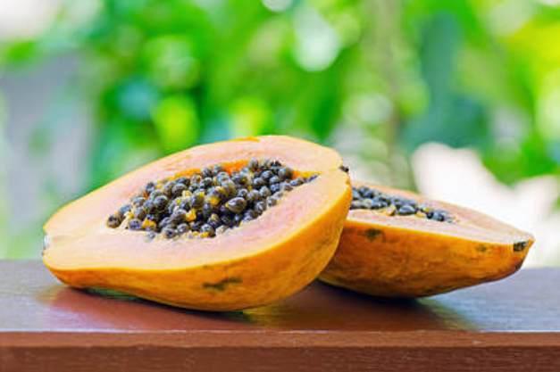 ripe-papaya-opt