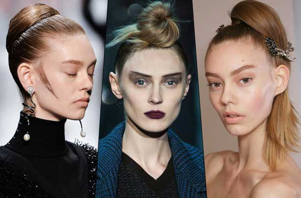 05fall2015hairtrends