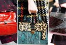 Модные женские сумки сезона осень-зима: стиль звезд