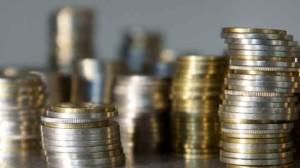 Вклады Сбербанка «Пополняй» для пенсионеров
