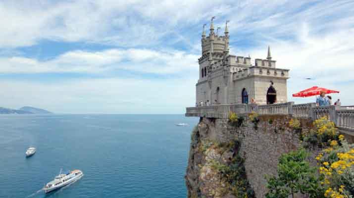 фото: turism.ws