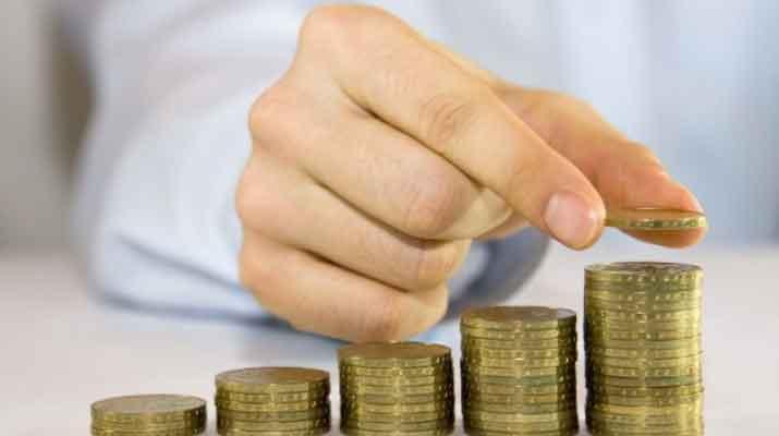 Банк «ФК Открытие» обновил ставки по депозитам для юрлиц и ИП