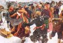 Масленица в 2017 году: традиции и обряды, дни празднования