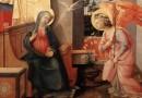 Благовещение в 2017 году: обычаи и традиции, история праздника
