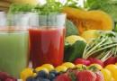 7 продуктов, от которых надо отказаться при повышенном давлении