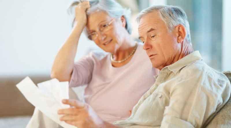 Льготы пенсионерам в 2019 году: по налогам и на проезд, последние новости