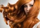 Витамины группы В для красоты волос: в каких продуктах содержатся