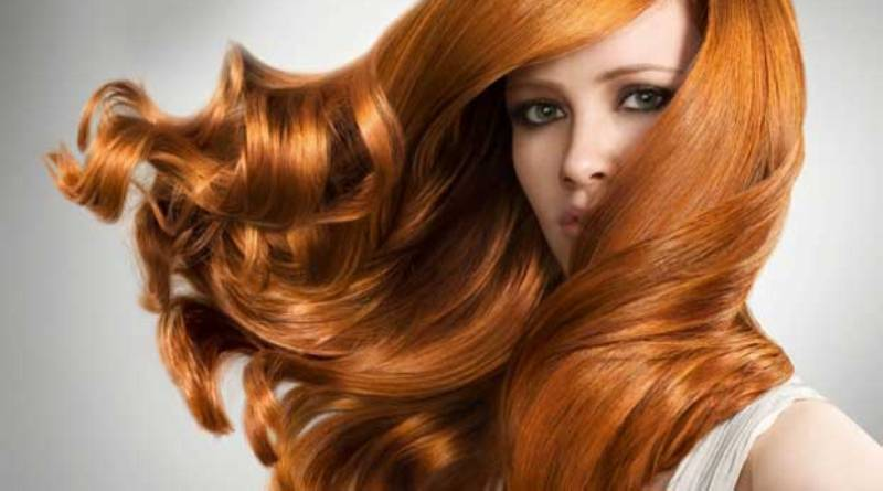Лунные сутки для стрижки волос на август 2017
