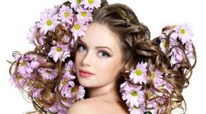 гороскоп стрижки волос и покраски