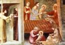Рождество Пресвятой Богородицы 2016: приметы, обычаи