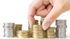 Вклады для физических лиц в Сбербанке под выгодный процент