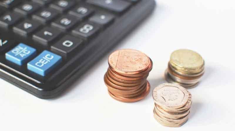 Высокий накопительный вклад в банке санкт петербурга