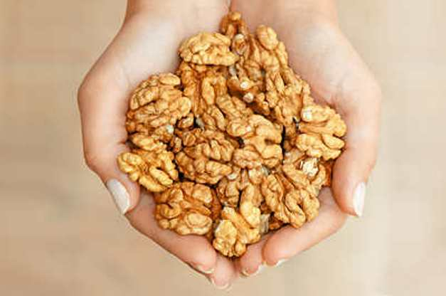 walnuts-in-hand