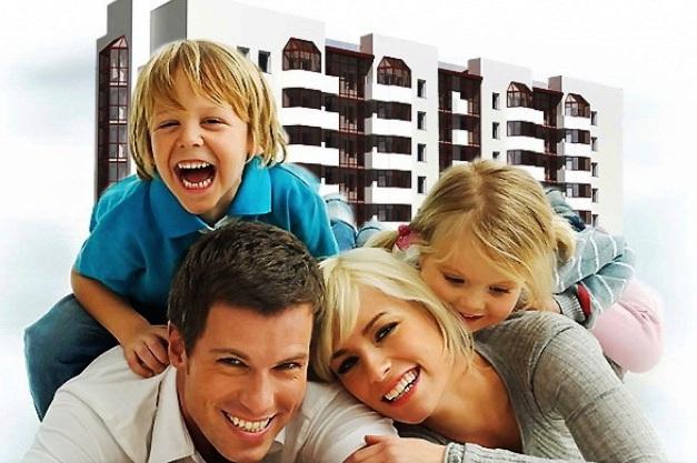 Как направить материнский капитал на покупку жилья