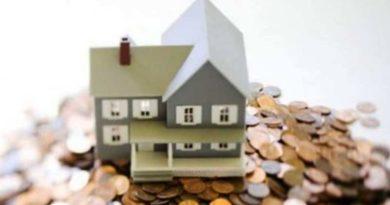 Рефинансирование ипотеки Сбербанка