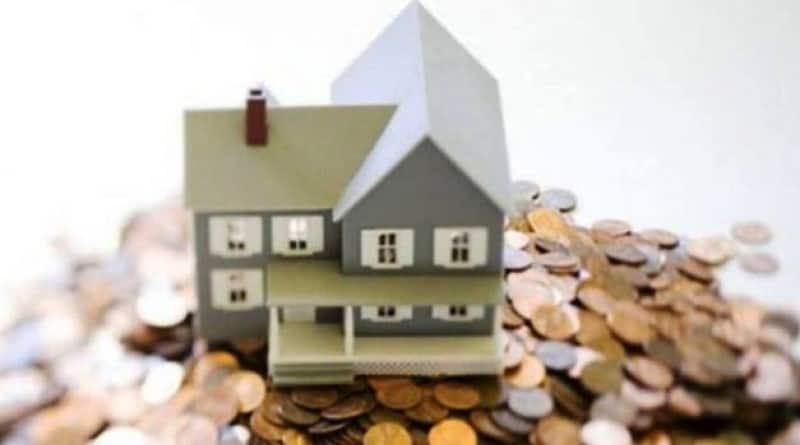 Труд. Хуснуллин назвал ставку по ипотеке в 9 процентов преступлением.