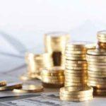 Деньги, которые можно положить на вклад ВТБ