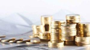 Деньги, которые можно положить на вклад ВТБ Время роста
