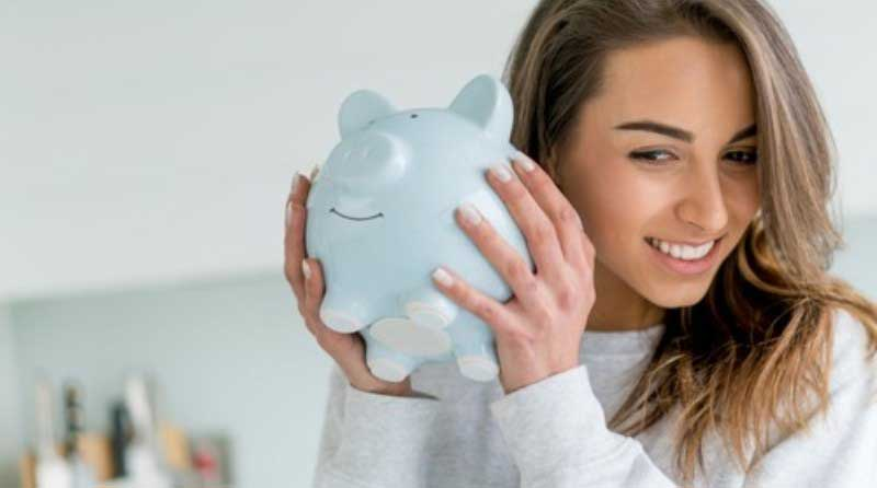 В каком банке выгоднее и надежнее открыть вклад