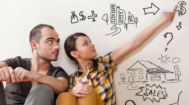 Новые законодательные инициативы по ипотеке в 2020